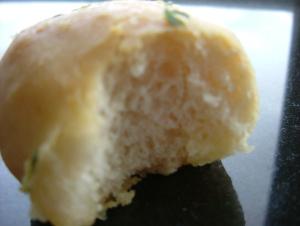 dough balls 010